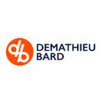 demathieu bard x200