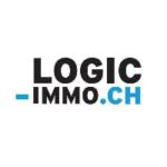 logic immo x200