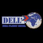 logo_dell_planet_metal_200x200