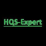 logo_hsq_expert_200x200
