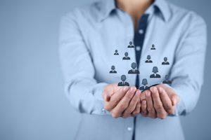 L'importance des pratiques de management en ressources humaines