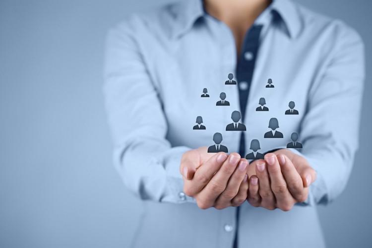 Management en ressources humaines