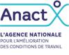 Logo ANACT