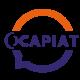 Logo-Ocapiat-test-site-02
