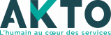 logo_AKTO@h150